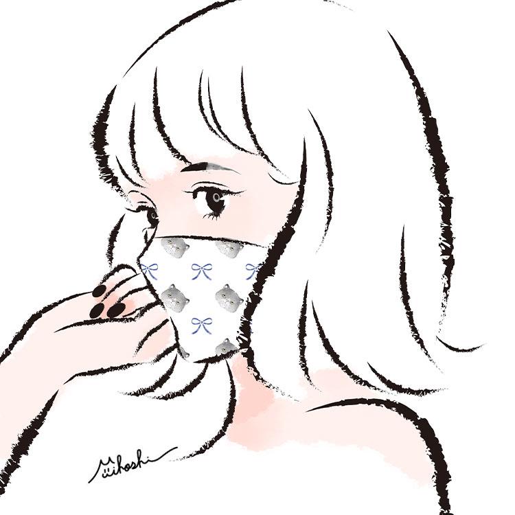 mask_up_2-1